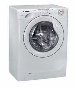Candy 6kg G04-1064D Front Loading Washer