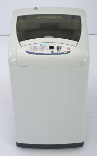 Candy XQB60-766GF 6kg Japanese High-drainage Washer
