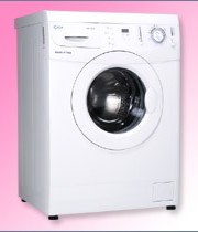 Gala 5kg GL12E Front Loading Washer