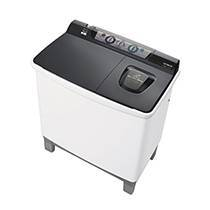 Hitachi PS-105LSJ 10.5kg Twin Tub Washer