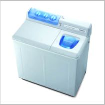 Hitachi PS-65JJ 6kg Twin Tub Washer