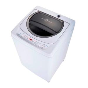 Toshiba AW-B1000GH 9kg Japan-style Low-drainage Washer