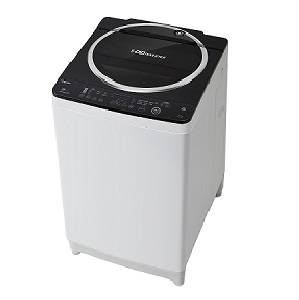 Toshiba AW-DE1200GH 11kg Japan-style Low-drainage Washer