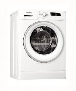 Whirlpool CFCR70810 7kg 850rpm Slim FreshCare Front-Loading Washer