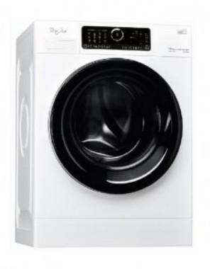 Whirlpool FSCR10432 10kg 1400rpm Front Load Washer