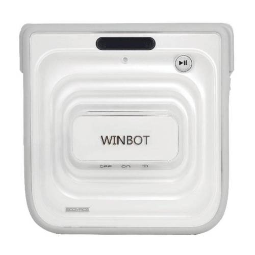 ECOVACS W730 WinBot (Window Robotic Cleaner)